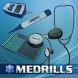 Medrills: Vital Signs by ArchieMD