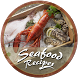 Seafood Recipes by Fitness Circle
