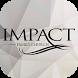 Impact Family Church by Custom Church Apps