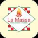 La Massa by Appz2me