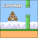 Floppy Poop (8-bit) by Dark&Light Side