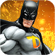 Grand Bat Superhero Flying Assault Rescue Mission by Dolphin Games