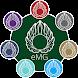 eMaritime Hub