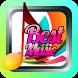 Clean Bandit Songs by fasya