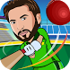 Super Cricket Online by FRAG Games