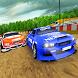Rally Race Dirt Drift by Gamesgear Studios