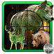 Real Jungle Hunting Animals by GamesView Technology