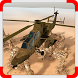Ultimate Heli War Air Assault by Expo Apps