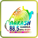 Radio Aakash Ganga by I Tech Nepal