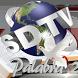 Sana Doctrina TV by Elmer Lazo