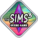 Guide For New The sims 3
