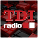 TDI Radio by Maxim Media d.o.o.