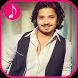 Mostafa Hajjaj Songs by app music