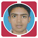 Avinash Soni by NMInformatics LLC 8