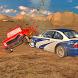 Demolition Derby Crash Race 3D by PalmGames