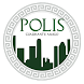 POLIS by POLICIA NACIONAL