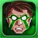 Super Rollers Puzzle Game by DroidVeda LLP