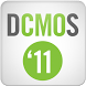 Digital CMO Summit Guide by QuickMobile