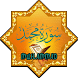 Surah Muhammad by Ragam Studio