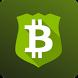 Bitcoin Exchange Rates by Roshen