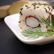 Sushi Puzzle by BookMan
