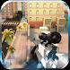 Sniper SWAT FPS by ReadUpdates