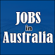 Jobs in Australia by TM LTD