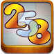 Family Sudoku by ZingMagic Limited