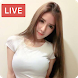 Advice Azar Video Chat - Live Streaming