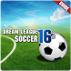 Guide for Dream League Soccer by Thulee Inc