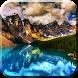 Lake Mountain Live Wallpaper by BAMBULKA Developer