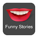 Funny Stories 2017 : Offline Short Story by Stories App