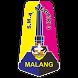 SMAN 3 MALANG Monitoring by SMA Negeri 3 Malang