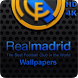 Real Madrid Fan Wallpapers HD-4K by Art DevePro