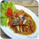 Resep Masakan Pindang by Yuliana_Studio