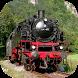 Dampfbahn Fränkische Schweiz by Stephan Schaeff