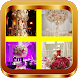 Wedding Centerpieces by AsidiqMedia