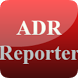 ADR Reporter by SYED SHARIQ NAEEM