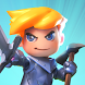 Portal Knights by 505 Games Srl