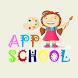 Escola Infantil by Applicando Franquia