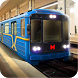 Subway 3D Moscow Simulator by Aploft
