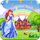 Princess Ariel Mermaid : Undersea Little Adventure by Princess Subway Runner Games Inc.