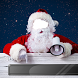 Santa Claus Photo Montage by Awesome Montages