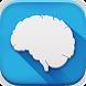 Brainwave Player by Brainwave Research UK
