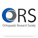 ORS Annual Meeting 2017 by Core-apps