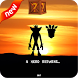 New Crash Bandicoot 3 Guide by Gameaddict , Inc.