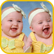 How to Make Twins Children by Dual Apps Dev
