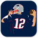 Quiz NFL by FAMobile