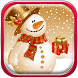 Snowman Live Wallpaper by Free Wallpapers and Backgrounds