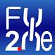 FW2.me / Url Shortener by FW2me